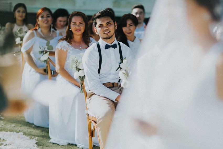 tamaramavilla-baliweddingphotographers-ungasanclifftopvilla-pandeheryana-realweddingphotography-59