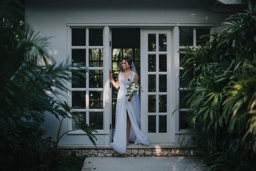 tamaramavilla-baliweddingphotographers-ungasanclifftopvilla-pandeheryana-realweddingphotography-62