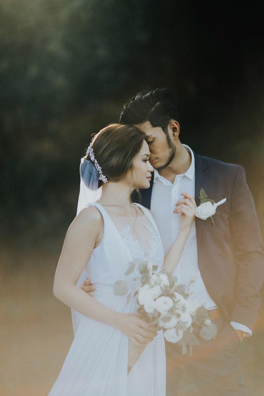 tamaramavilla-baliweddingphotographers-ungasanclifftopvilla-pandeheryana-realweddingphotography-7