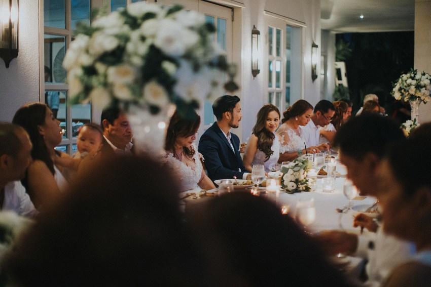 tamaramavilla-baliweddingphotographers-ungasanclifftopvilla-pandeheryana-realweddingphotography-92