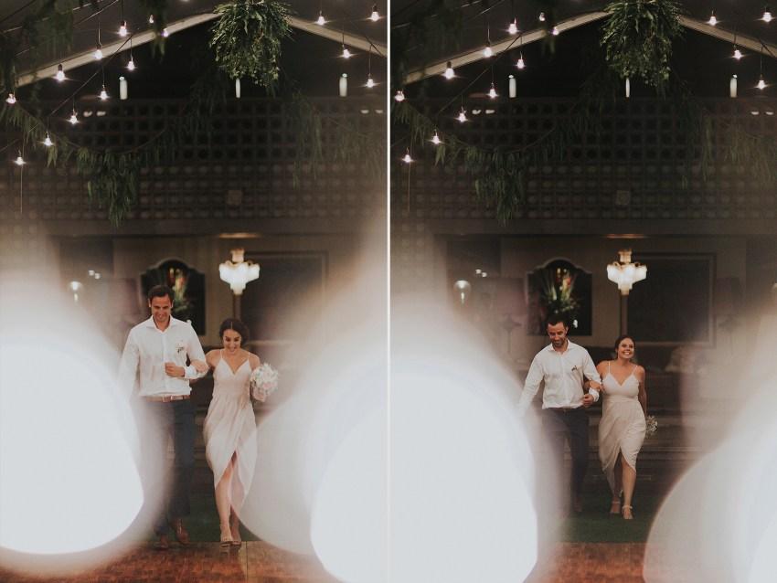 VillaJeevaSabawedding-joshua-kara-baliweddingphotographers-apelphotography-pandeheryana-destinationwedding-113