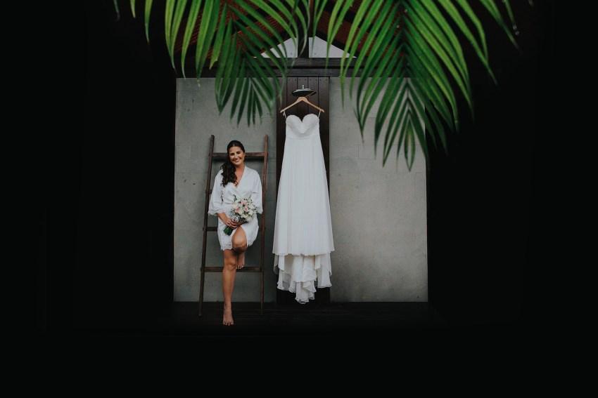 VillaJeevaSabawedding-joshua-kara-baliweddingphotographers-apelphotography-pandeheryana-destinationwedding-38