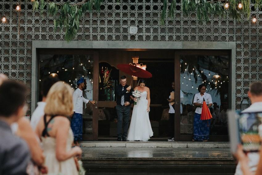 VillaJeevaSabawedding-joshua-kara-baliweddingphotographers-apelphotography-pandeheryana-destinationwedding-55