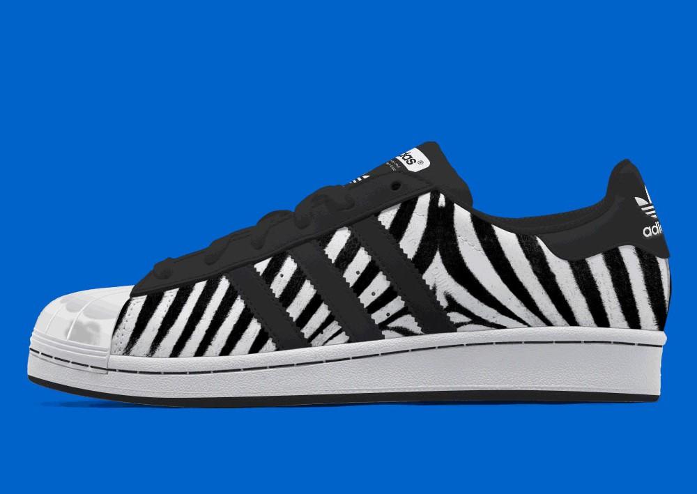 Download Adidas Superstar Sneaker Mockup | Free Mockups, Best Free ...