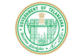 Extra 5 Days Casual Leave to Women Employees in Telangana