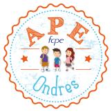 APE FCPE Ondres zumba super héros