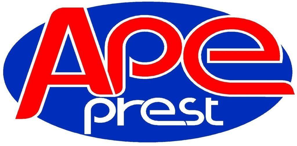 Ape Prest