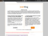 Le blog de aurelinfo.over-blog.com