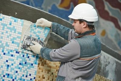 pool tile repair in monroe ga pool