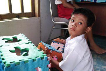 mentawai charity support