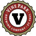 Vine Park Brewing Company