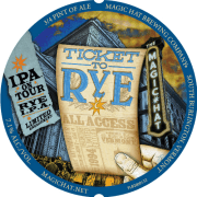 Magic-Hat-Ticket-to-Rye-IPA