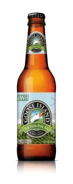 Goose Island Ten Hils Pale Ale
