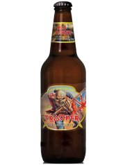 iron-maiden-beer