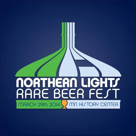northern-lights-rare-beer-fest