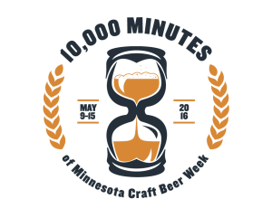 MNMO_Craft-beer-week-logo_Minnesota Craft-Brewers-Guild