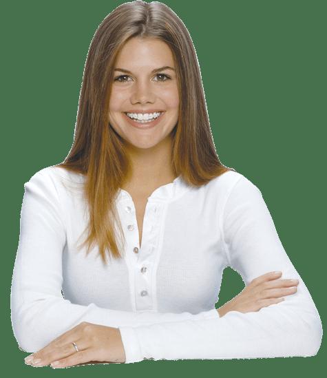 clear-braces-alternative