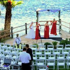 Wedding Decorations Chairs Receptions Optic Nadeshot Gaming Chair Laughlin Packages All Inclusive Destination Weddings