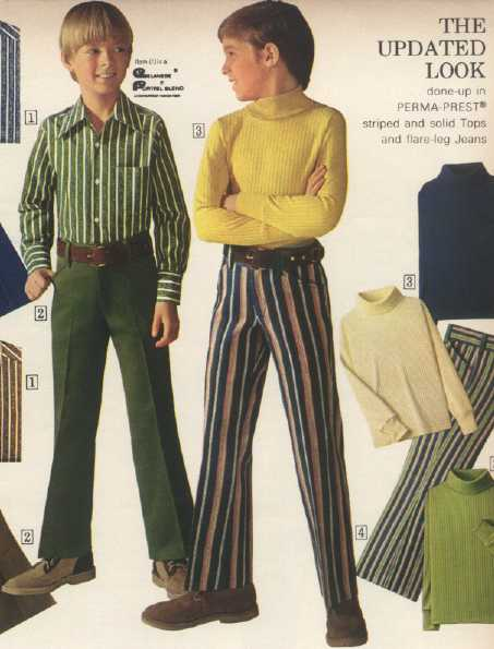 Sears Catalog 1970