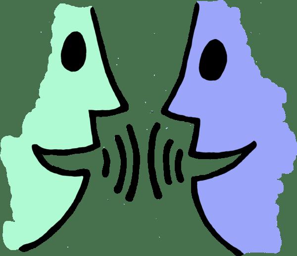 perfect world - clip art communications