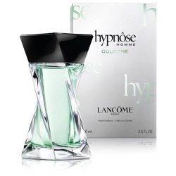 Lancome Hypnose Homme Cologne
