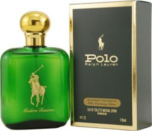 polo modern reserve