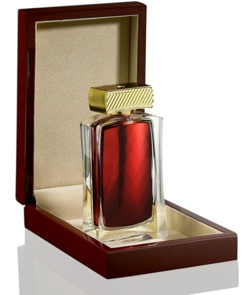 عطر David Yurman Limited Edition