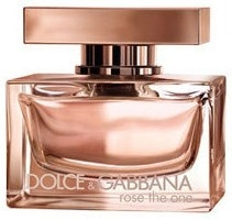عطر Rose The One