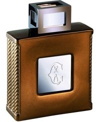 عطر شاريول Royal Leather