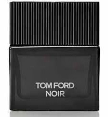 عطر Tom Ford Noir