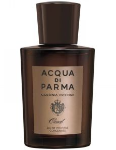 Colonia Intensa Oud EDC Concentree Acqua di Parma