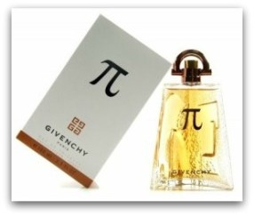ef025cdc3 عطر باي من جيفنشي. Pi Givenchy for men