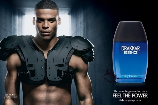 Drakkar Essence Fragrance 2014