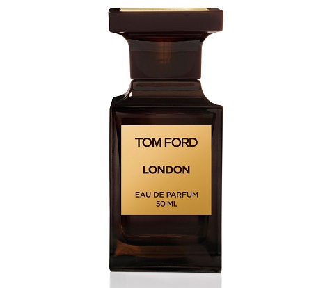 عطر توم فورد لندن Tom Ford London Perfume