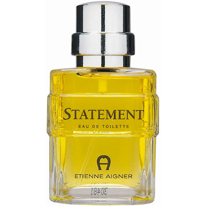 عطر ايجنر - اقنر - ستيتمنت Aigner Statement