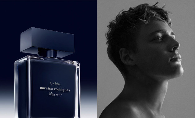 2ae29f620 عطر نارسيسو رودريغز Narciso Rodriguez for Him Bleu Noir