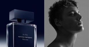 عطر نارسيسو رودريغز فور هيم بلو نوار Narciso Rodriguez for Him Bleu Noir