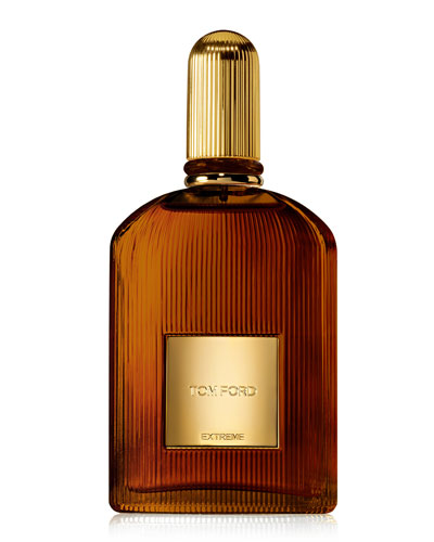 tom ford man extreme