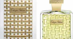 عطر هوبيجانت Cologne Intense Houbigant