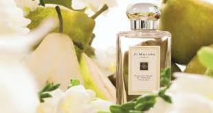English Pear and Freesia Jo Malone for Women