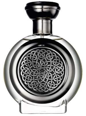 عطر Imperial من Boadicea the Victorious