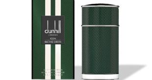 4eec41f6c عطر دنهيل أيكون أبسولوت Dunhill Icon Absolute