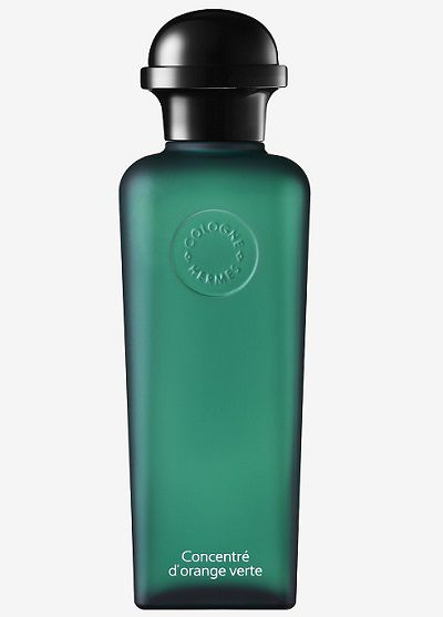 عطر Concentre d'Orange Verte Hermes