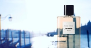 a1e0ba83d عطر ألور إيديشن بلانش شانيل Allure Homme Edition Blanche Chanel