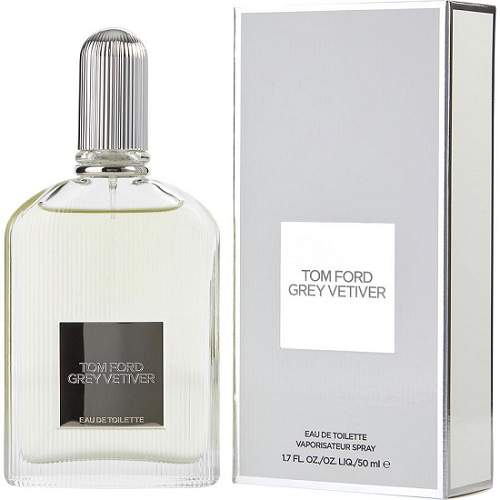 عطر Grey Vetiver Tom Ford Eau de Toilette