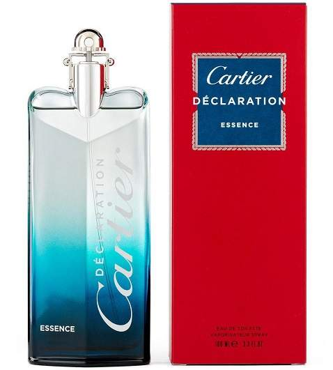 عطر Cartier Declaration Essence
