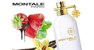 Mukhallat Montale Perfume for Women and Men