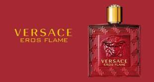 f2adfdcde عطر ديلان بلو فرساتشي Versace Dylan Blue