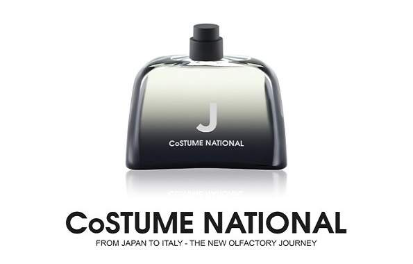 عطر Costume National J