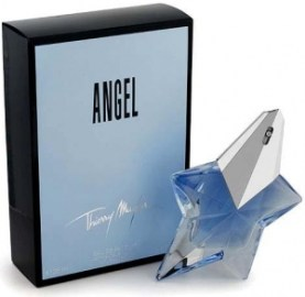 463cdd563 عطر آنجل تيري موغلر Angel Thierry Mugler